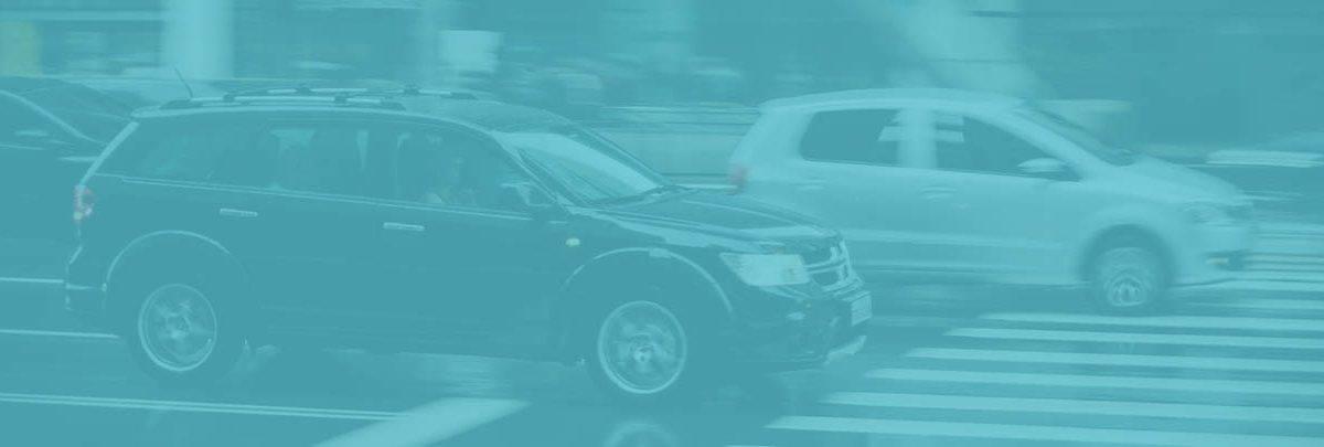 Auto verzekering
