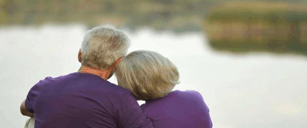 uitvaartverzekering voor senioren