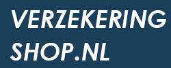 Verzekeringshop.nl